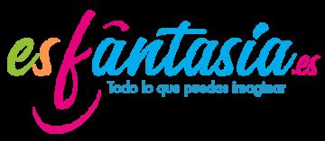 Tienda Online Esfantasia.es