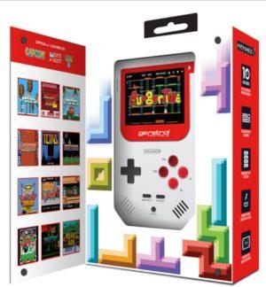 Consola Retro Nintendo