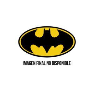 PUZZLE 1000 BATMAN CHALLENGE