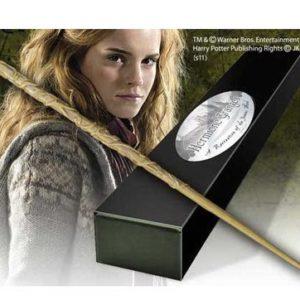 Replica Varita Hermione Granger