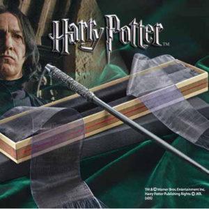 Varita Replica Harry Potter