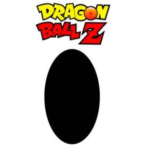 FIGURA ICHIBANSHO DRAGON BALL RISING FIGHTERS