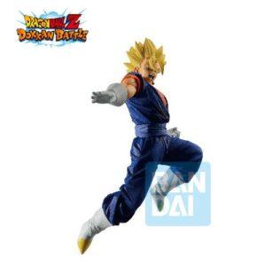Figura Ichibansho Dragon Ball Vegito