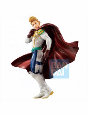 Figura Ichibansho My Hero Academia Mirio