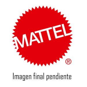 FIGURA MATTEL MASTERS DEL UNIVERSO ORIGINS FAKER 14 CM