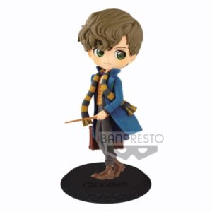 Figura Harry Potter Normal